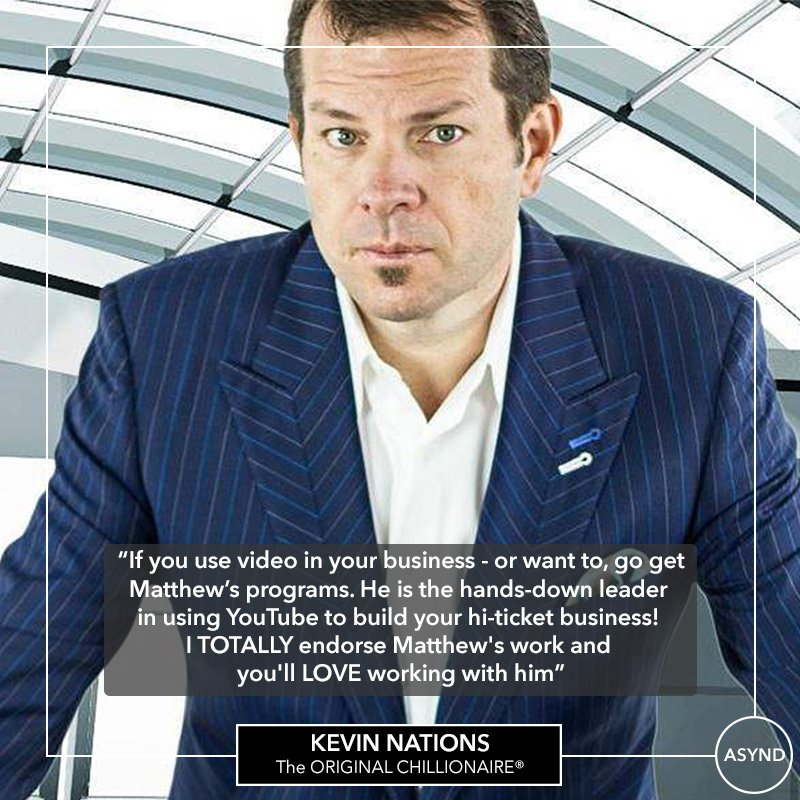 Kevin Nations